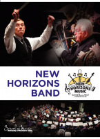 UNI New Horizons Band - December 10, 2018