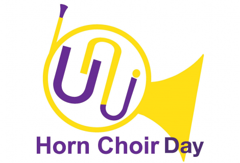 Horn Choir Day
