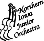 Northern Iowa Junior Orchestra